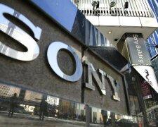Sony, 112 канал