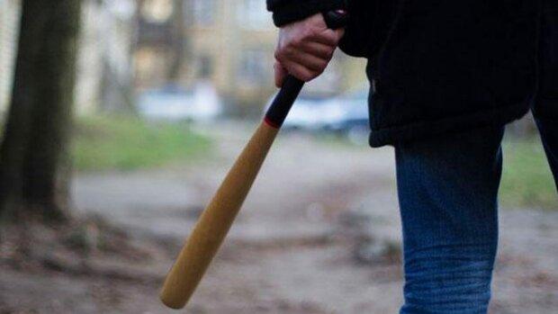 """У Вінниці по-звірячому побили журналіста, потерпілий заговорив: """"Перейшов дорогу Шарію"""""""