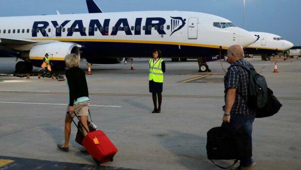 Обіцяний Кернесом Wi-fi та нові авіарейси: що зміниться для харків'ян у жовтні