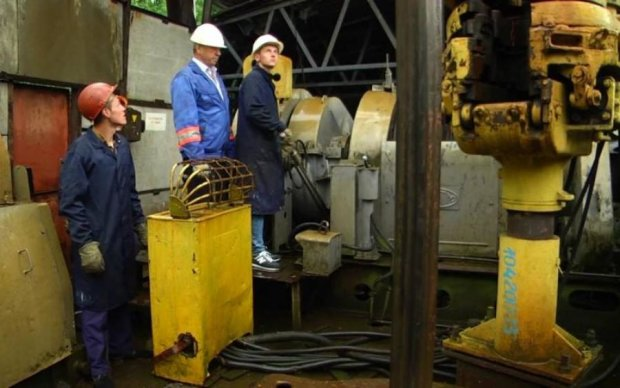 Суд поставил точку в спорах Нафтогаза с Газпромом