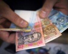 Українські гроші, Zik