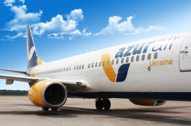 Ад вместо отдыха: авиакомпании массово издеваются над украинцами