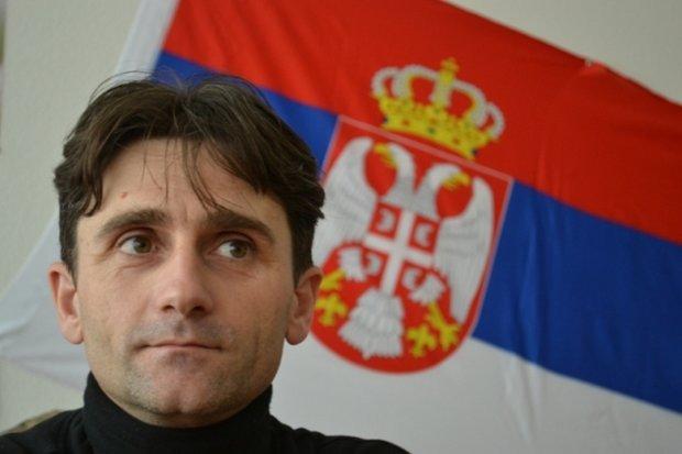 З путінського найманця – в кремлівські пропагандисти: в ОБСЄ розповіли, як Росія видає бойовика за журналіста