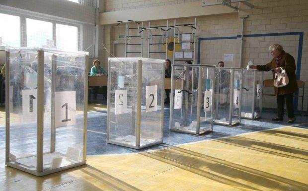 Парламентські вибори 2019: коли з'являться перші результати голосування