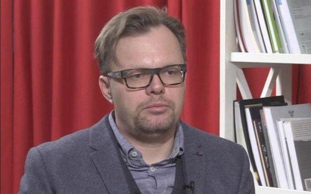 Олег Бабанин: Возможность снизить тарифы была всегда, но Рабинович разработал механизм ее реализации
