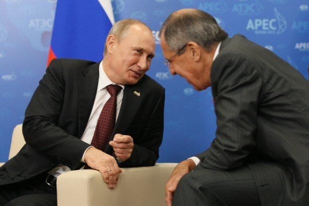 Бабченко розкрив справжнє обличчя Кремля