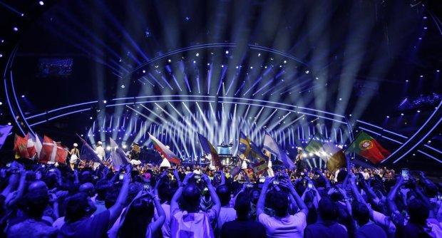 Нацвідбір на Євробачення стартував у Києві: список кандидатів