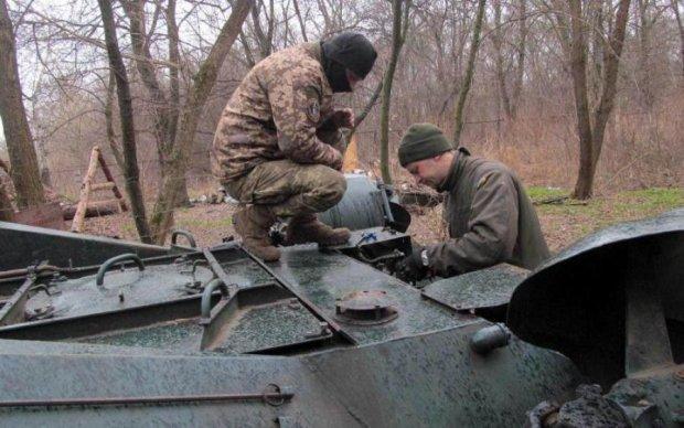 Летальна зброя для ЗСУ: чи варто Україні розраховувати на США