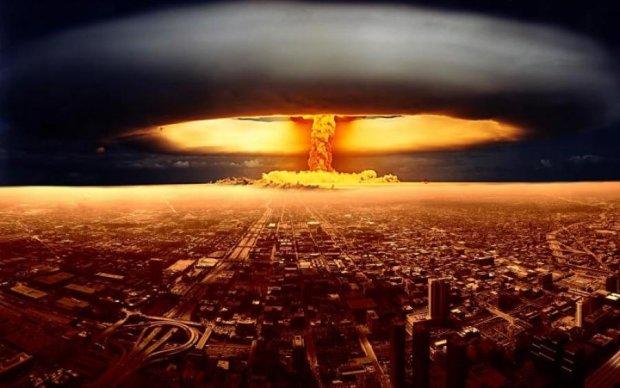 Третя світова війна: передбачення та очікування