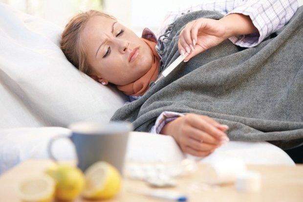 На Україну насувається страшна епідемія: досвідчений лікар розповів, як уберегти себе й близьких