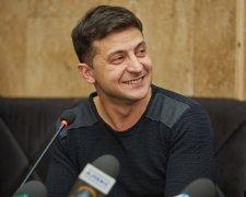"""Зеленський на зйомках серіалу """"Слуга народу 3"""""""