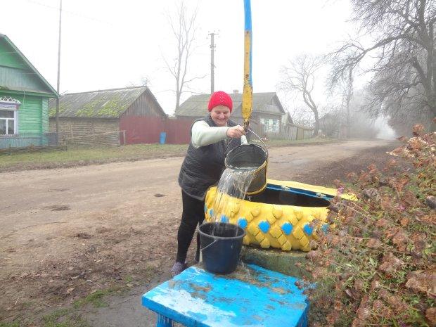 Первого апреля по улицам городов Украины могут потечь фекалии из-за бездействия власти