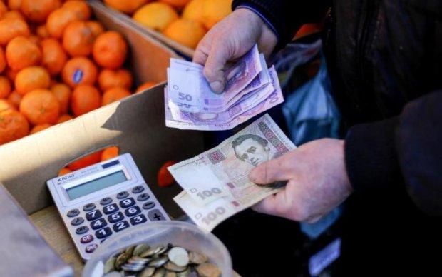Бешеная инфляция: названы продукты подорожавшие больше других