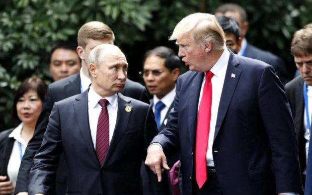 Війна з Росією: у США зробили невтішний прогноз
