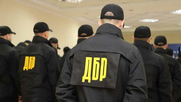 Зливав своїх Путіну: у Харкові затримали перевертня в погонах