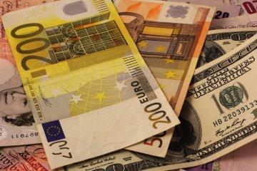 2200 рублей в гривнах [PUNIQRANDLINE-(au-dating-names.txt) 23