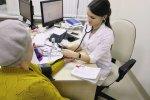 Українцям оголосили повний список безкоштовних мед послуг: хто їх отримає