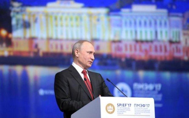 Медведчук: Путин искренне хочет мира на Донбассе