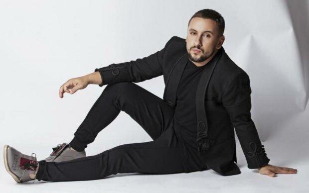 MONATIK пожаловался на скупость организаторов Евровидения