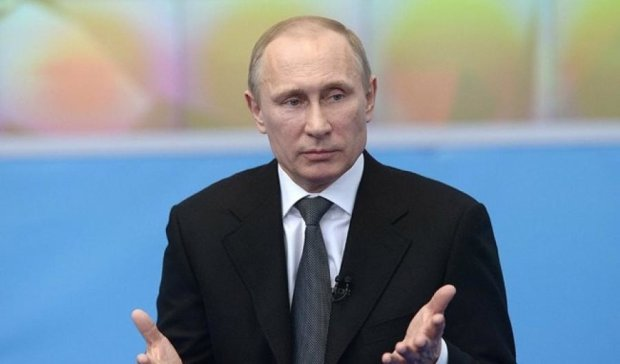 Путінська провокація провалилася: Україну ніхто не звинувачує