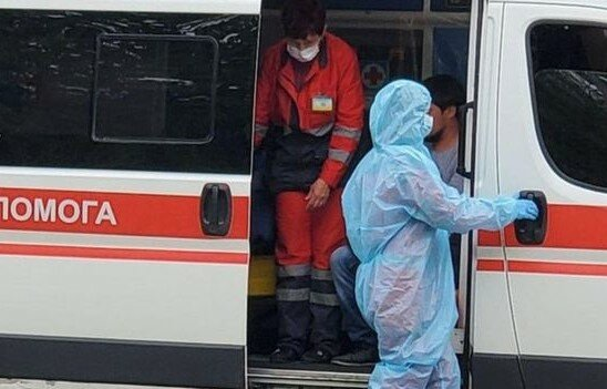 источник:BBC News Украина
