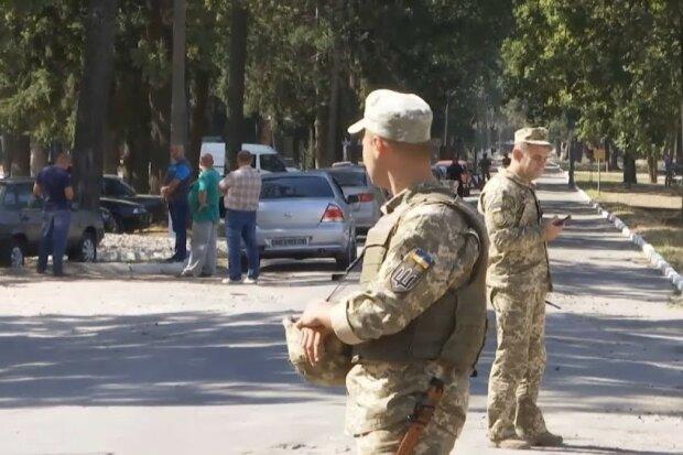 Страшно паникуют: всплыли тревожные подробности о пожаре на военных складах под Винницей