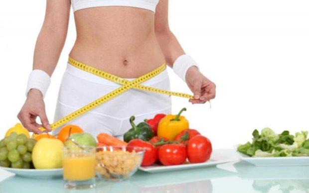 Как понять, что диета не подходит