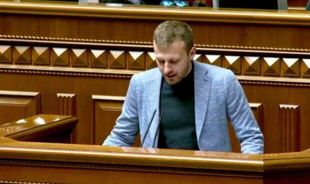 Рада відправила мера Дніпра Філатова в космос - відео