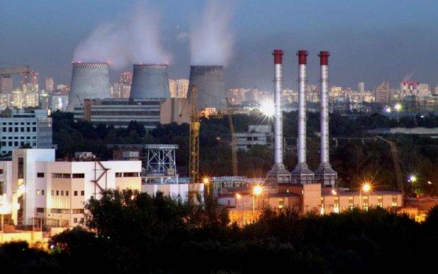 Good governance: Україна отримала план дій до 2030 року