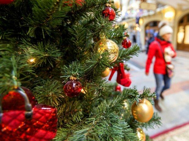 Новый год 2019: как подготовиться к волшебному празднику и привлечь удачу