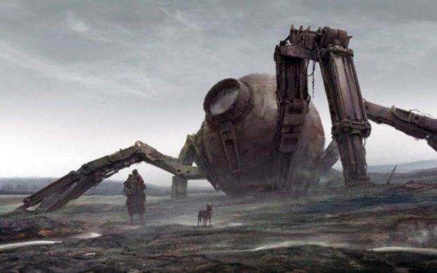 Создатель Fallout 5 раскрыл секреты компании