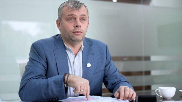 Григорий Козловский, Львов город вдохновения
