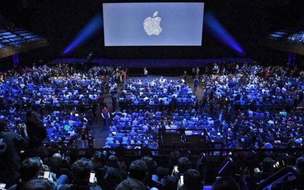 Презентация Apple: эксперты поделились ожиданиями