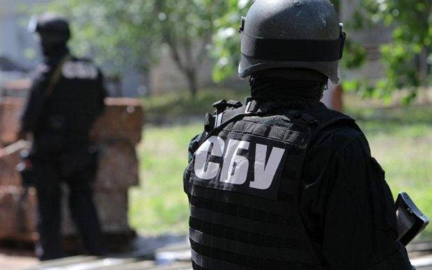 СБУ перекрила інтернет-трафік терористам