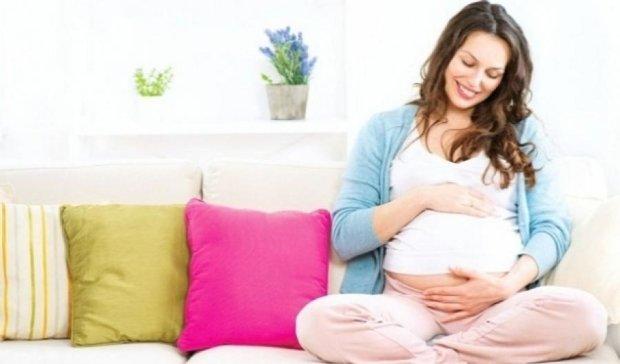 Женщины без апендицита и миндалин рожают чаще