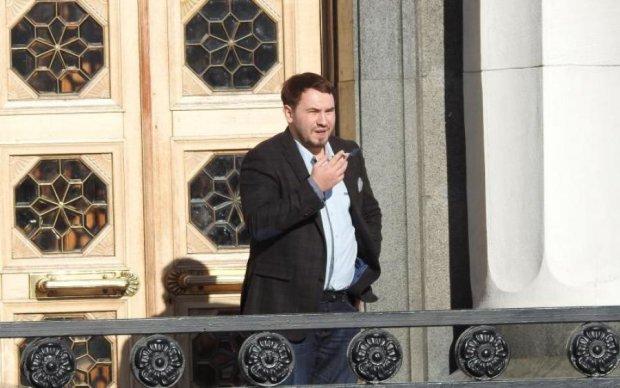 Побиття депутата Ляшка: чим закінчиться справа