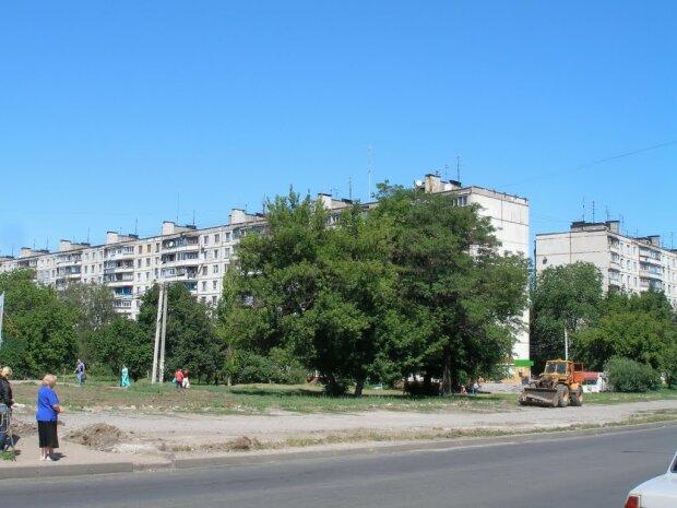 Снять квартиру в Харькове: осенний ажиотаж бьет все рекорды, приезжие хватаются за сердце