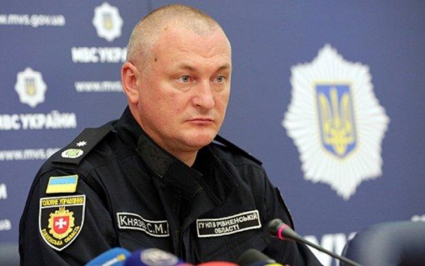 Следствие раскрыло подробности дела об убийстве Вороненкова