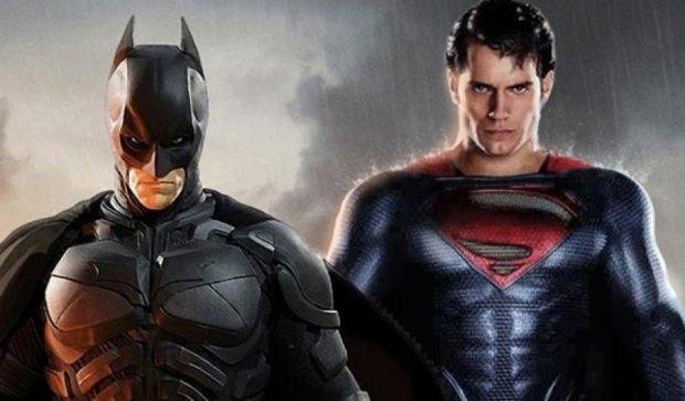 В США можно стать Бэтменом на целый день