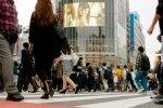 Втрата роботи і невпевненість у завтрашньому дні: люди у всьому світі розчарувалися в капіталізмі
