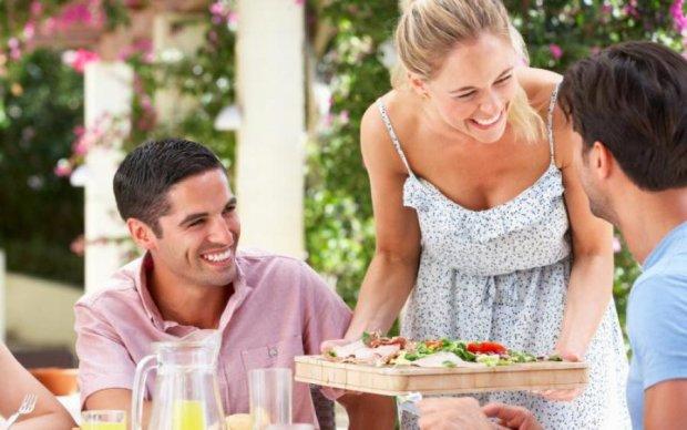 Будьте обережні: ці продукти небезпечно їсти влітку