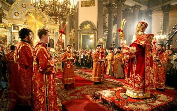 Стало відомо, коли Україна позбавиться Московського патріархату