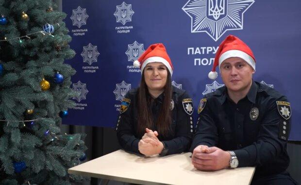 Фото: facebook.com/UA.National.Police