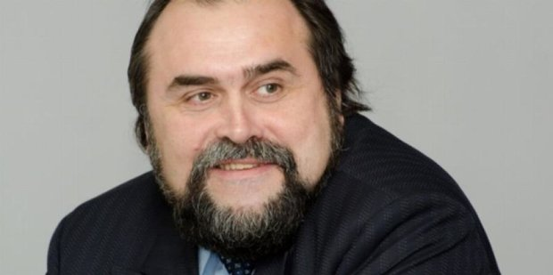 """""""Після звільнення Гонтарєвої курс опуститься до 20 гривень, але ненадовго"""" - експерт"""