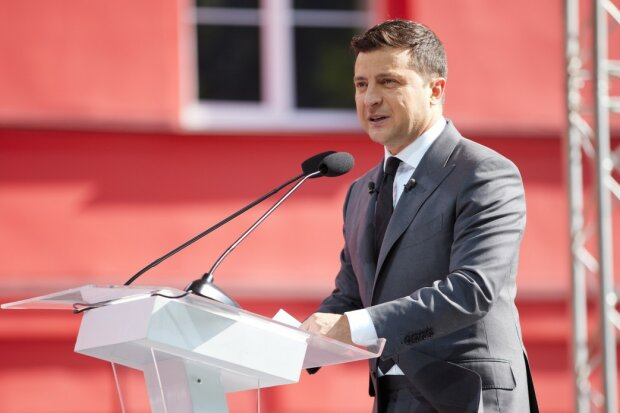 """Зеленський назвав причини поширення Covid-19 в Україні: """"Люди втомилися"""""""