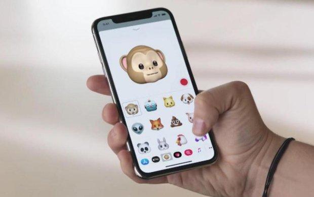 Samsung оснастить Galaxy S9 головною особливістю iPhone X