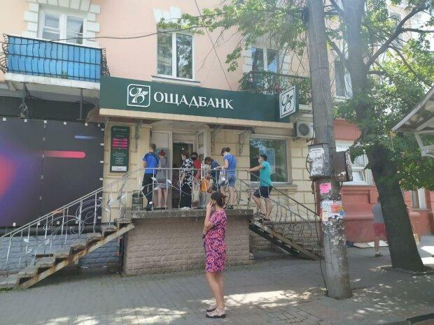 """Українцям показали чергове """"зменшення"""" платіжок ЖКГ: """"Непосильне завдання для Зеленського"""""""