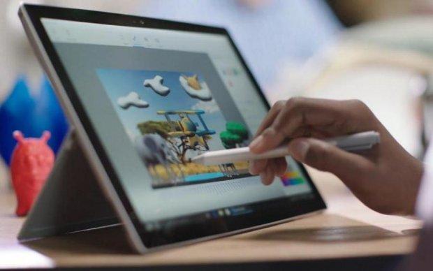 Microsoft рассказала, когда ждать обновление популярных программ