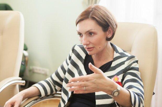 Рожкову повернуть в НБУ? Суд ухвалив неочікуване рішення щодо ексзаступниці Гонтаревої