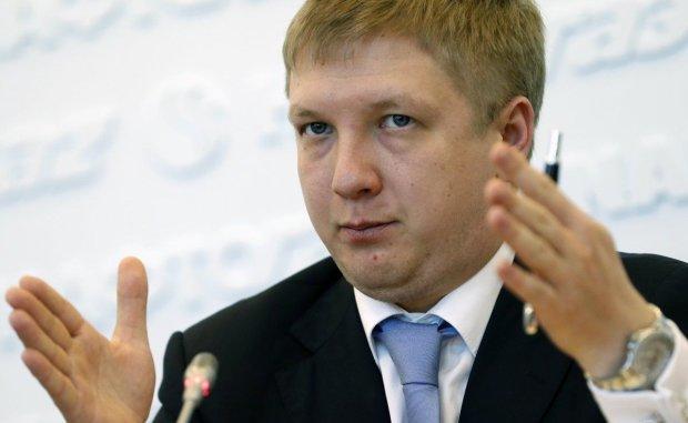Нафтогаз поставив Росію на коліна в Гаазі: будуть платити за Крим